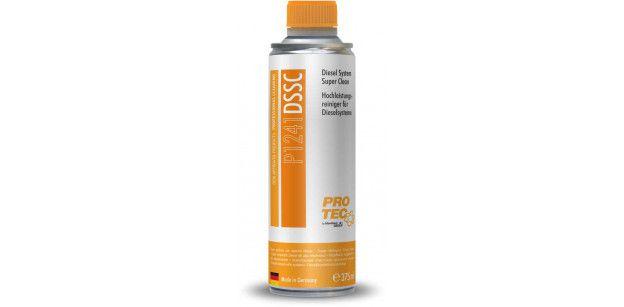Aditiv Sistem Alimentare Diesel Protec Diesel System Super Clean