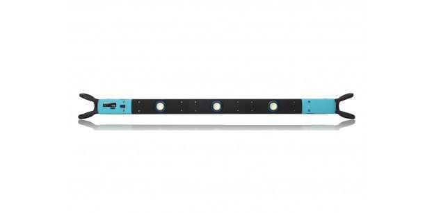 Lampa Inspectie LED Capota Ring Automotive