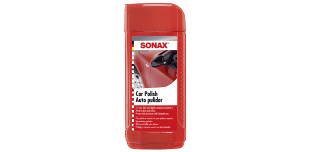 Polish Auto Sonax 500 ml