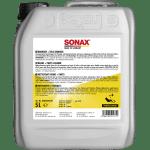 Sonax Spray profesional curatat frana si ambreiaj 5L