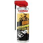 Spray Ungere Lant Bicicleta Sonax Bike Chain EasySpray