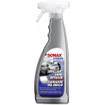 Brilliant Shine Detailer Sonax 750 ml