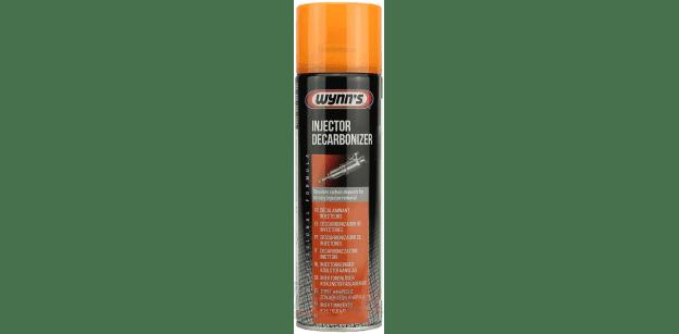 Spray Degripant Injectoare Wynns 500 ml