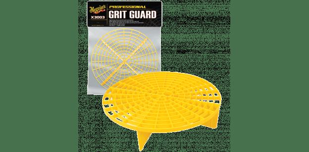 Meguiars Grit Guard