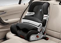 Accesorii Interior BMW