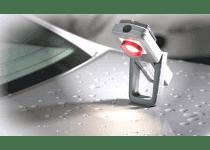 Lampi Inspectie Vopsea