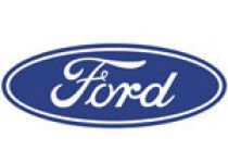 Accesorii Ford