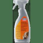 Solutie Curatare Insecte Liqui Moly 500 ml