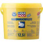 Pasta Curatat Maini Liqui Moly 12.5 Kg