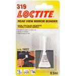 Adeziv Oglinda Retrovizoare Loctite 0.5 ml