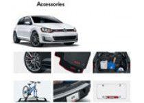 Accesorii Auto Volkswagen
