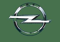 Accesorii Opel