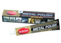 Polish Metal