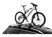Suport Bicicleta Thule