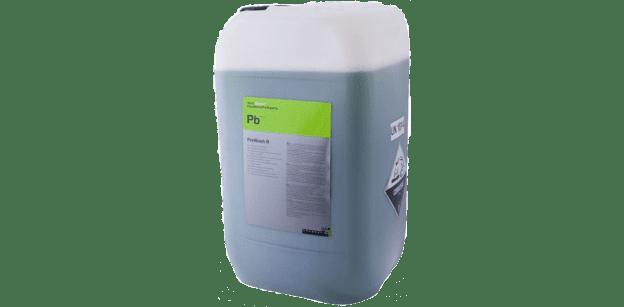 Spuma Activa Koch Chemie PreWash B 33 Kg