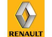 Accesorii Renault