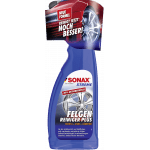 Solutie Curatare Jante Aliaj Sonax Xtreme Wheel Cleaner Plus 750 ml