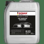 Sonax Indepartare Bitum  - 5L