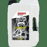 Solutie Curatare Jante Aliaj Sonax The Beast 5L