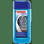 Solutie Cauciucuri Sonax Xtreme Tyre Gloss Gel 250 ml