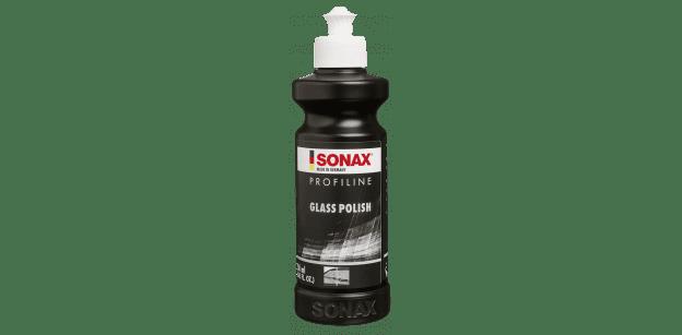 Sonax Polish Sticla Profesional