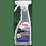 Sonax Spray curatat bord efect mat 500 ml