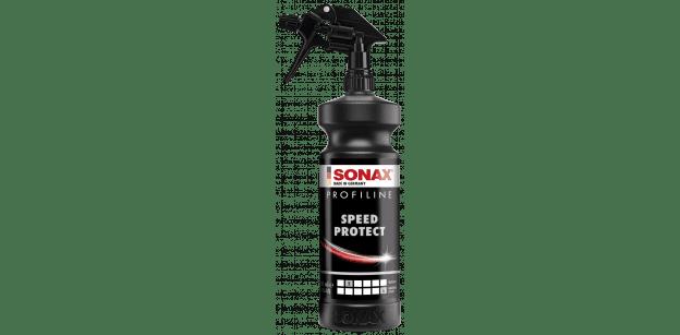 SONAX Ceara Rapida PROFILINE SpeedProtect 1L