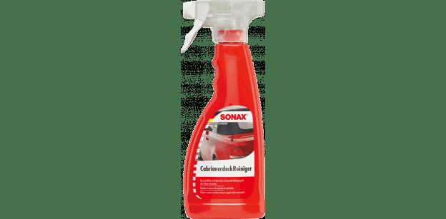 Sonax curatitor Soft Top 500 ml