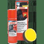 SONAX HIDROIZOLANT Soft Top