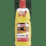 Sampon Auto cu Ceara Sonax 1L