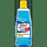 Sonax Lichid de parbriz iarna - concentrat 1L