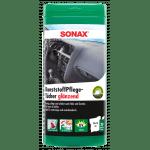 Servetele Plastic Sonax 25 buc