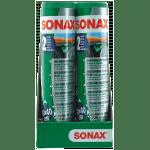 SONAX LAVETA MICROFIBRA INTERIOR - 2buc