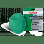Burete parti plastice Sonax
