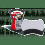Sonax Burete Spalat Masina