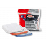 Lavete Microfibra Ultrafina - Sonax