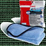 Prosop Uscare Auto Sonax Microfibra