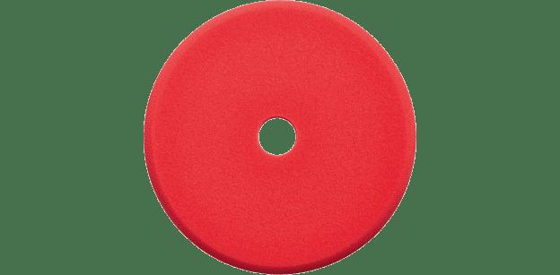 Burete Abraziv Dual Action Sonax 143 mm