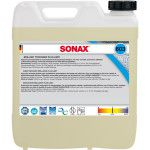 Ceara Uscare Sonax Brilliant dryer PLUS Mostra 500 ml