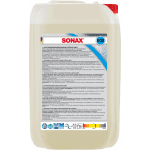 Spuma Activa Ph Neutru Sonax foam concentrate citrus Limit 25L