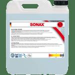 Sampon Auto Sonax MultiStar 10L