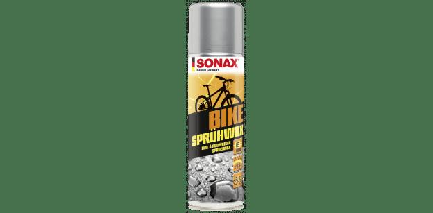 Ceara Protectie Bicicleta Sonax 300 ml