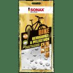 Servetel Curatare Bicicleta Sonax