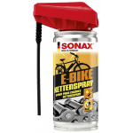 Spray Lant Sonax Easy Spray 100 ml
