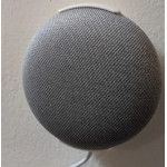 Suport Perete Google Home Mini