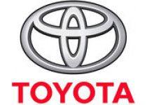 Accesorii Toyota