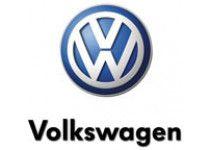 Accesorii Volkswagen