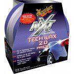 Ceara Auto Meguiars NXT Tech Wax 2.0 311 g