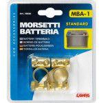 Borne Baterii Model Standard