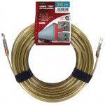 Cablu Legare Remorca 24 M